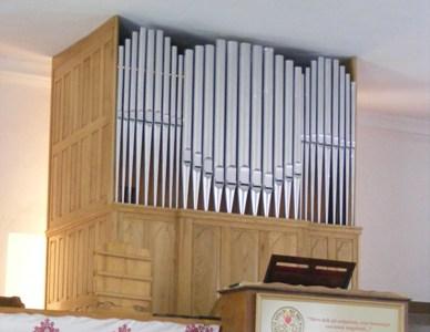 pozsar robert orgona