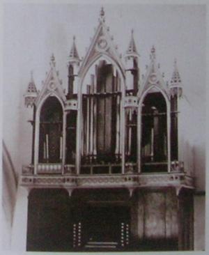 szr5-1849