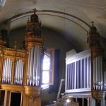 vajdahunyad orgona